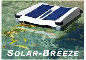 robot_solar_breeze